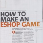 How to make an eShop game_01