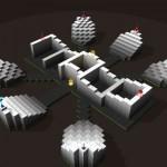 Nnooo Arena by MegaDryBones