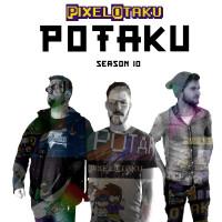potakuS10-200x200