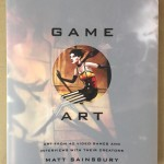 GameArtBook_1S