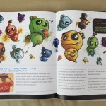 GameArtBook_2S