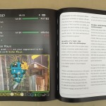 GameArtBook_5S