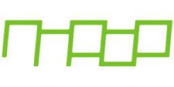 Nnooo logo