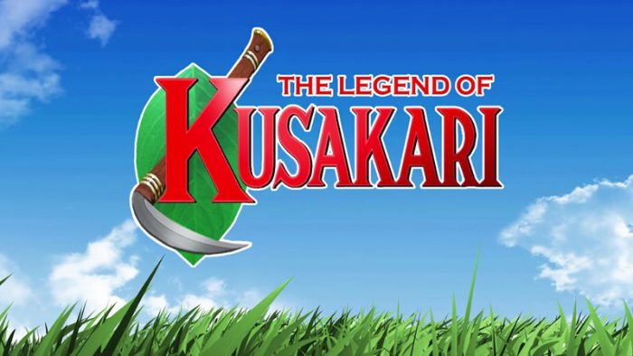 developer_librage_legend_of_kusakari-700x394