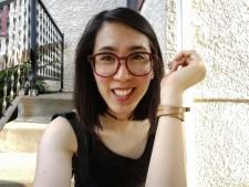 Marina Kittaka